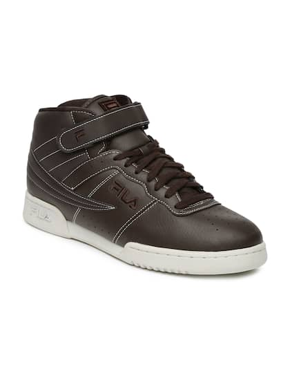 0a66f044c29c04 Fila Casual Shoes