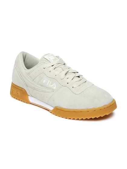 6b76c36726b4 Fila Sports Shoes