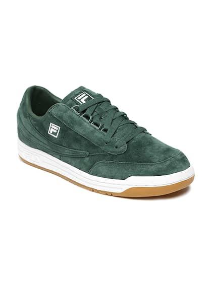 f8eeb4800c2 Fila Shoes - Buy Original Fila Shoes Online in India