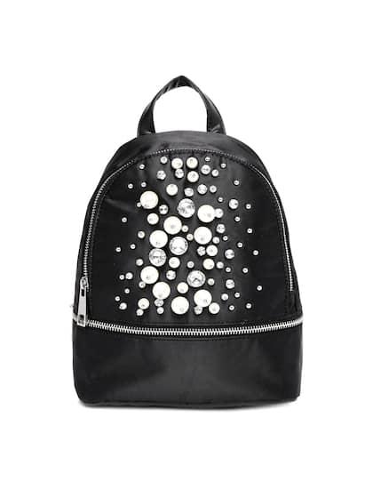Aldo Backpacks - Buy Aldo Backpacks online in India eee2eb1686f23