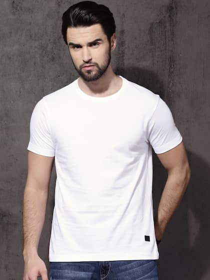 0e20031ea324 Roadster Tshirts - Buy Roadster T Shirts Online in India | Myntra