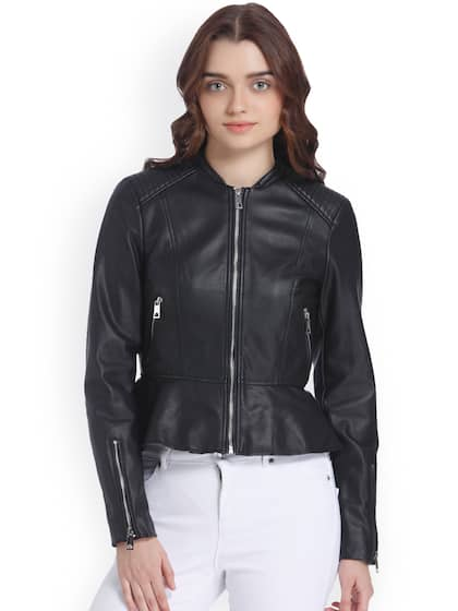 fab12d271914 Vero Moda Jacket - Buy Trendy Vero Moda Jackets Online