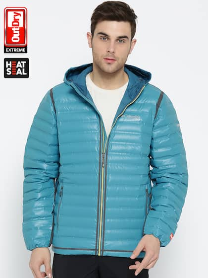 55e4717a75e Down Jacket Jackets - Buy Down Jacket Jackets online in India