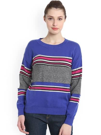 Kurtas Sets Women Sweaters Buy Kurtas Sets Women Sweaters Online