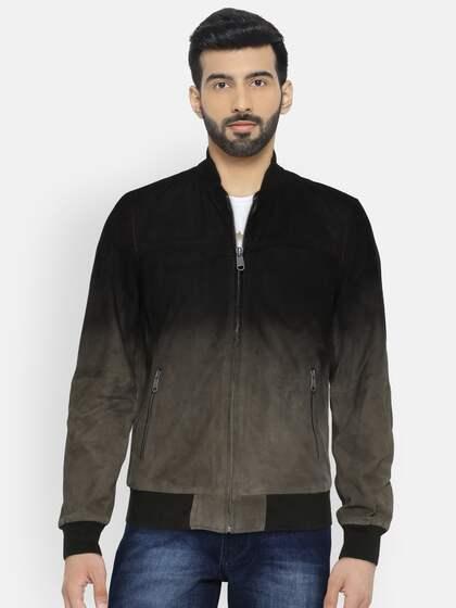 Jack   Jones Jacket - Buy Jackets from Jack   Jones Online  9f33854944