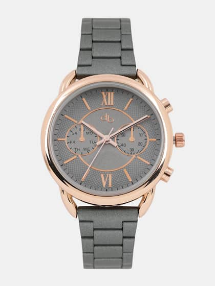 68edfc700c3 Watches - Buy Wrist Watches for Men   Women Online