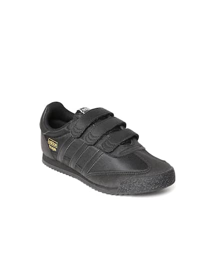 a5e9a1f6f081 Adidas Dragon - Buy Adidas Dragon online in India