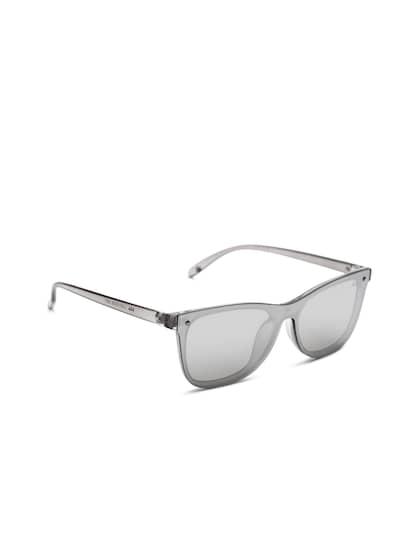 ec3a2a9ec9c8 Mirrored Sunglasses - Buy Mirrored Sunglasses Online in India