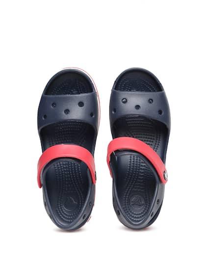 Crocs Shoes Online - Buy Crocs Flip Flops   Sandals Online in India ... aab2526cb