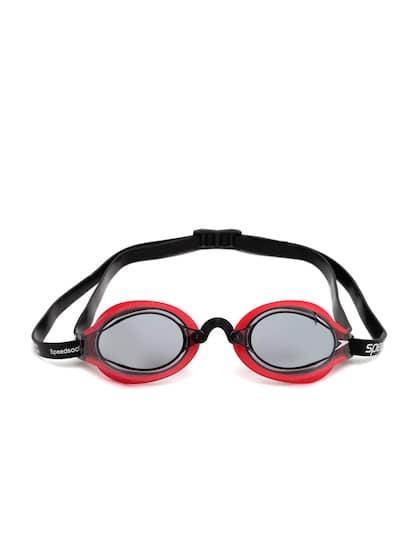 afe074ff42ed Swimwear For Men - Buy Men's Swimsuits Online in India - Myntra