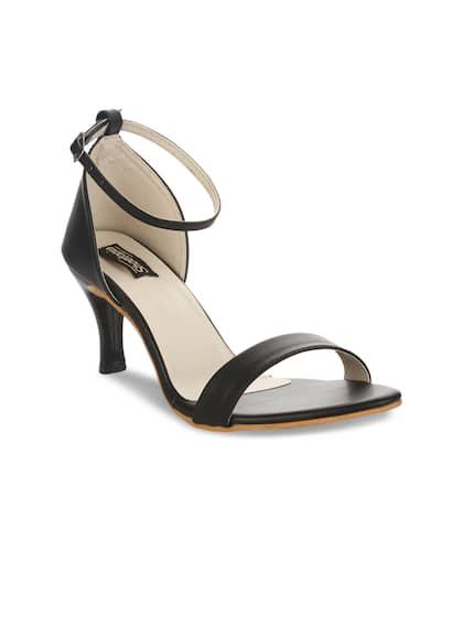 5d7a96a561d Heels Online - Buy High Heels