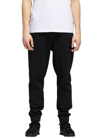f7ec2a051aa Batman Adidas Track Pants - Buy Batman Adidas Track Pants online in ...