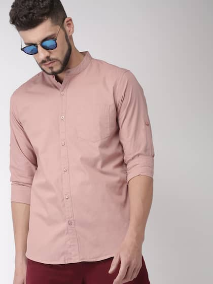 033d015f9ef Casual Shirts for Men - Buy Men Casual Shirt Online in India