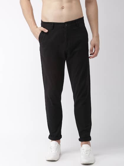 2d705543 Chinos - Buy Chinos for Men & Women Online in India | Myntra