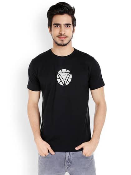 937e8edbafdd Marvel - Buy from Marvel Online Store in India