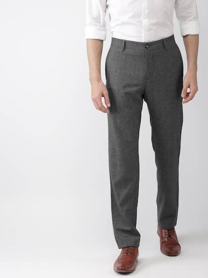 521e7de16a Tommy Hilfiger Cargo Trousers Bottom - Buy Tommy Hilfiger Cargo ...