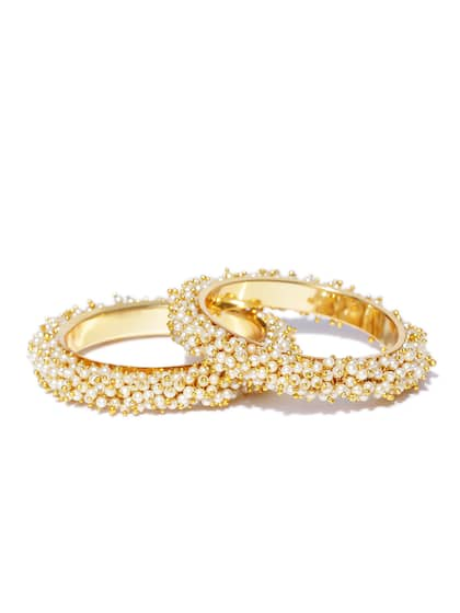 Active Chura Bangle Set 2.8 Red Maroon Rhinstone Bridal Dulhan Punjabi Wedding Party Jewelry & Watches