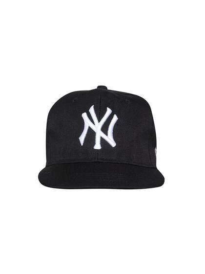 5bb626a91ad Hats   Caps For Men - Shop Mens Caps   Hats Online at best price ...