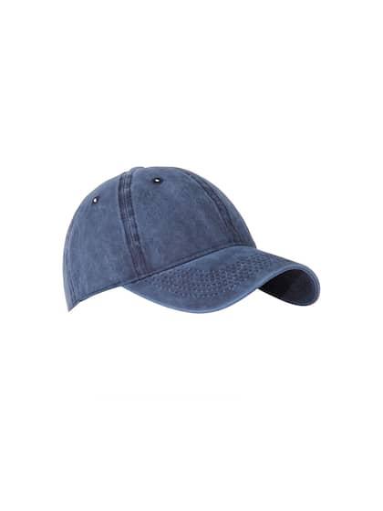 Hats & Caps For Men - Shop Mens Caps & Hats Online at best