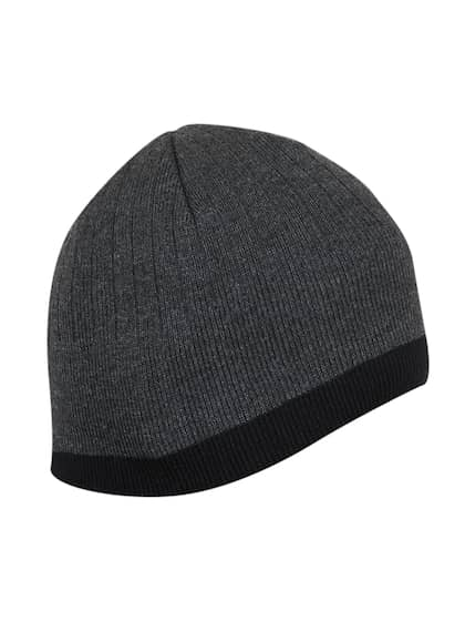3db5d3281254a Hats   Caps For Men - Shop Mens Caps   Hats Online at best price ...