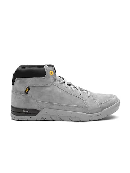 CAT Shoes - Buy CAT Shoes For Men at Best Price Online | Myntra