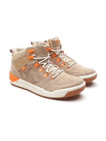 b45daa51bcb7 CAT Shoes - Buy CAT Shoes For Men at Best Price Online