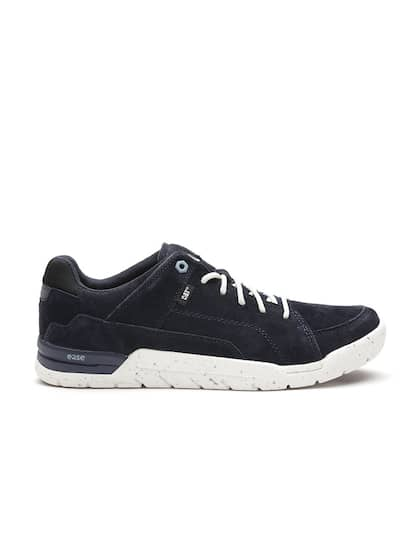 24bce43352 CAT Shoes - Buy CAT Shoes For Men at Best Price Online | Myntra