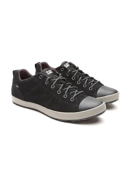 f45d797dbe59 CAT Shoes - Buy CAT Shoes For Men at Best Price Online