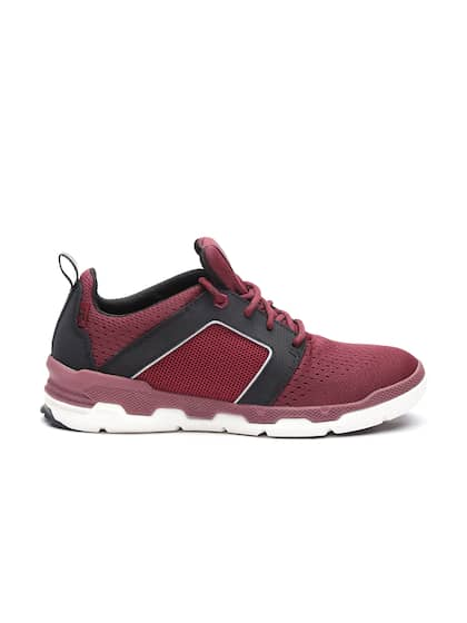CAT Shoes Buy CAT Shoes For Men at Best Price Online | Myntra