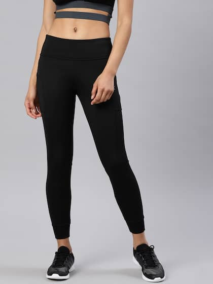 6cdb91ad88 Sports Wear For Women - Buy Women Sportswear Online | Myntra