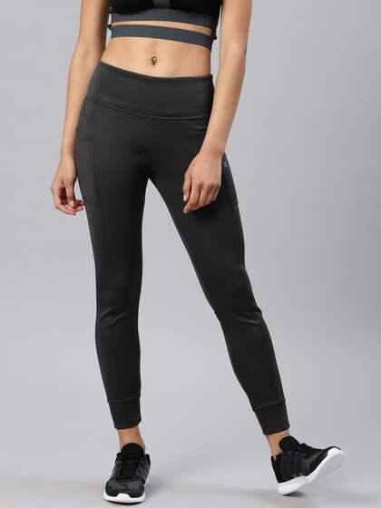 97260da103b Sports Wear For Women - Buy Women Sportswear Online   Myntra