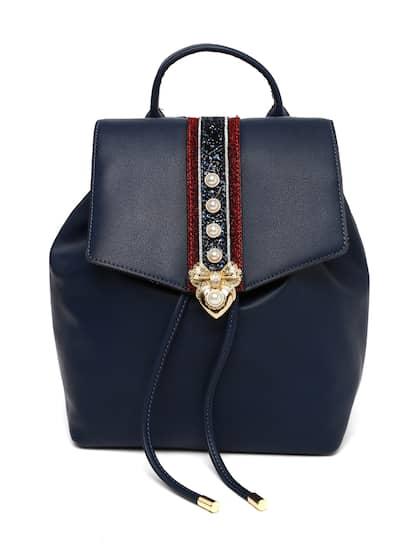 05cbe46873e6 Aldo Bags - Buy Aldo Bags online in India