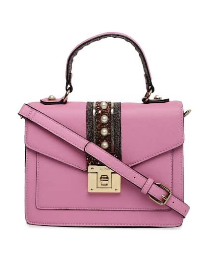 d0f936884cc Aldo Handbags - Shop for Aldo Handbags Online at Good Price