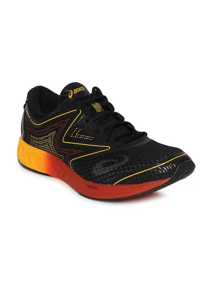 sale retailer 91d58 7f9ac ASICS. Men Running Shoes