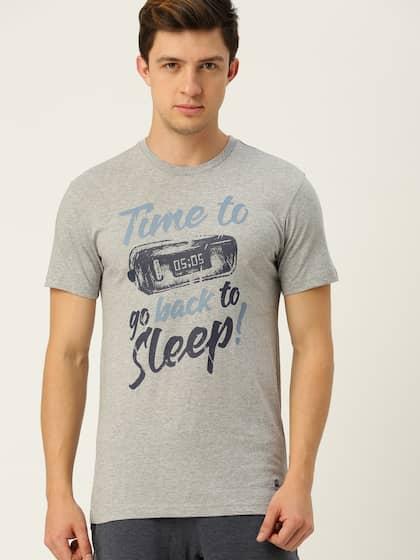 770c81a8 Men United Colors Tshirt Innerwear Tops Lounge - Buy Men United ...