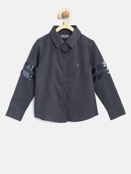 4de61e2ed375 Tommy Hilfiger Kids - Buy Tommy Hilfiger Kids online in India