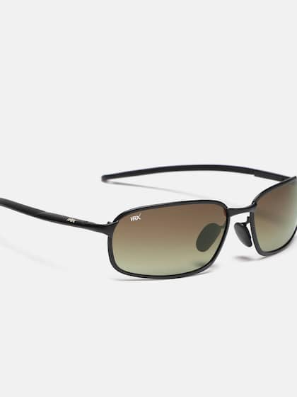 a279a1d790c Goggles - Buy Goggles for Men and Women Online - Myntra