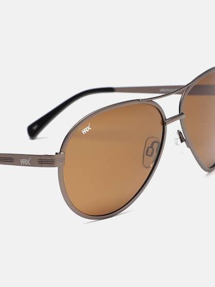 b944d80881 Aviator - Buy Aviator Sunglasses Online at Best Price