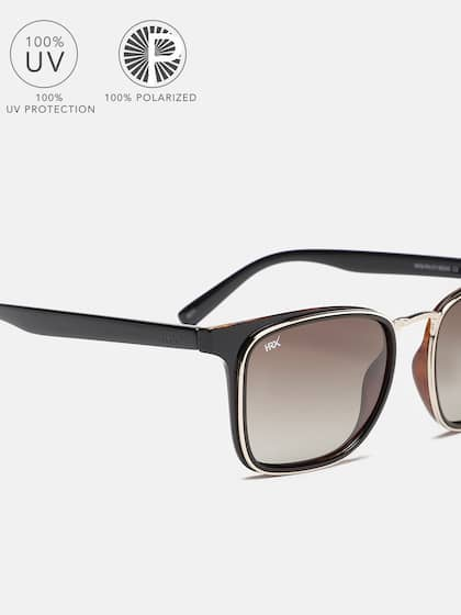 8188e56bf3e51 Sunglasses For Men - Buy Mens Sunglasses Online in India