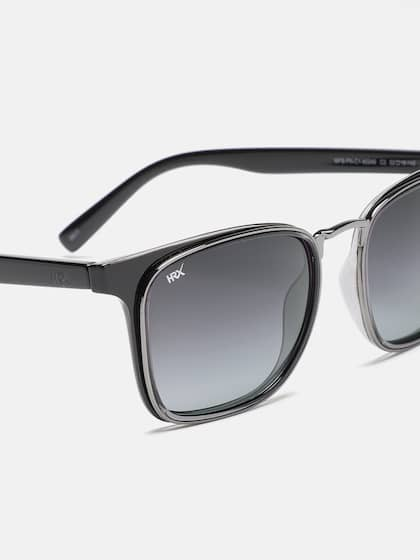 28c59ce0484db Sunglasses For Men - Buy Mens Sunglasses Online in India