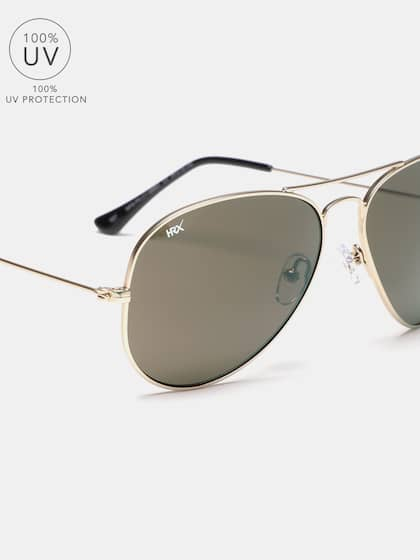e9b21597e50b Aviators - Buy Aviator Sunglasses Online in India