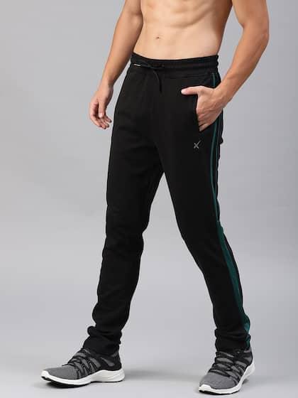 ef96f02c7 Men Track Pants-Buy Track Pant for Men Online in India