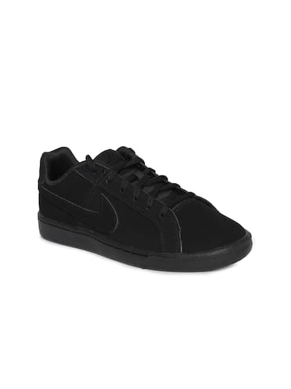 on sale c5e2b 08c6c Nike. Boys COURT ROYALE Sneakers