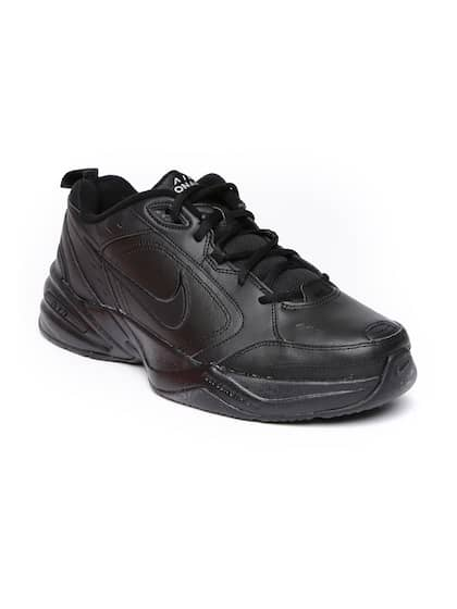 new product d3205 63574 Nike Air Max - Buy Nike Air Max Shoes, Bags, Sneakers in India