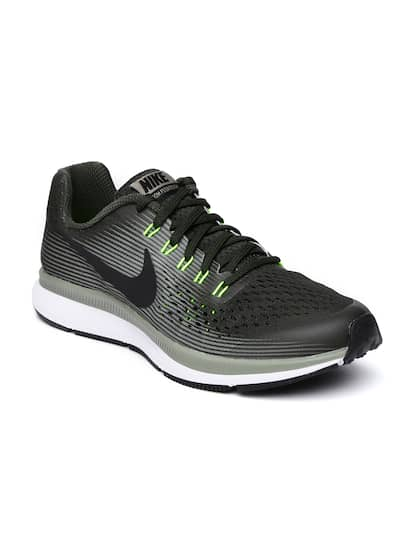2eb9a2c7feb81 Pegasus 34 - Buy Pegasus 34 online in India
