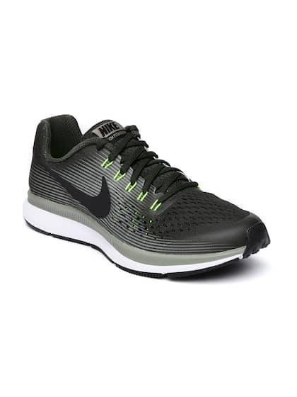 new style 1b767 fd58e Nike Pegasus - Buy Nike Pegasus online in India