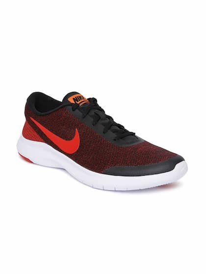 buy popular ece05 16722 Nike Running Shoes - Buy Nike Running Shoes Online   Myntra