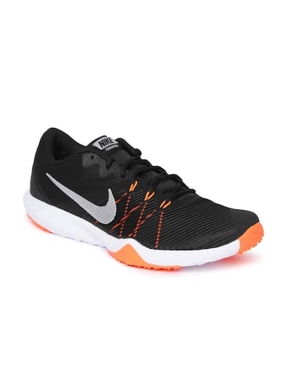 best loved 33394 6f24c Nike Shoes - Buy Nike Shoes for Men, Women & Kids Online | Myntra