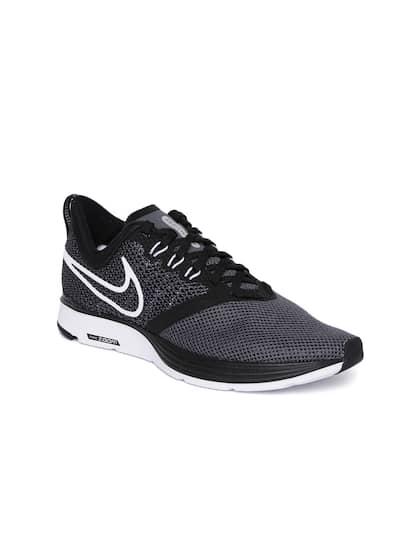 Nike Shoes - Buy Nike Shoes for Men   Women Online  6d08ea2db