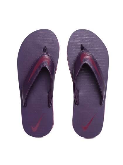 ab654443b30f Nike Flip-Flops - Buy Nike Flip-Flops for Men Women Online